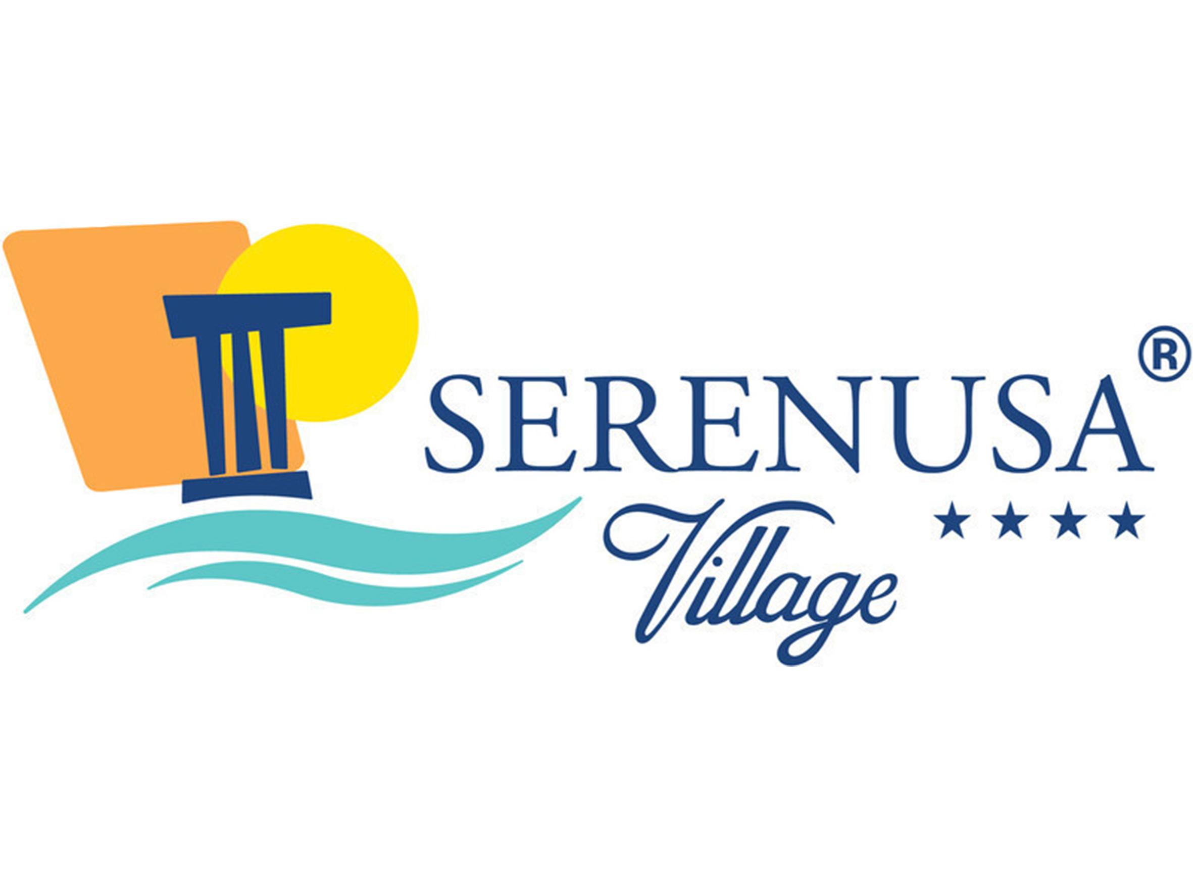Serenusa Village - Speciale 2 Giugno Image