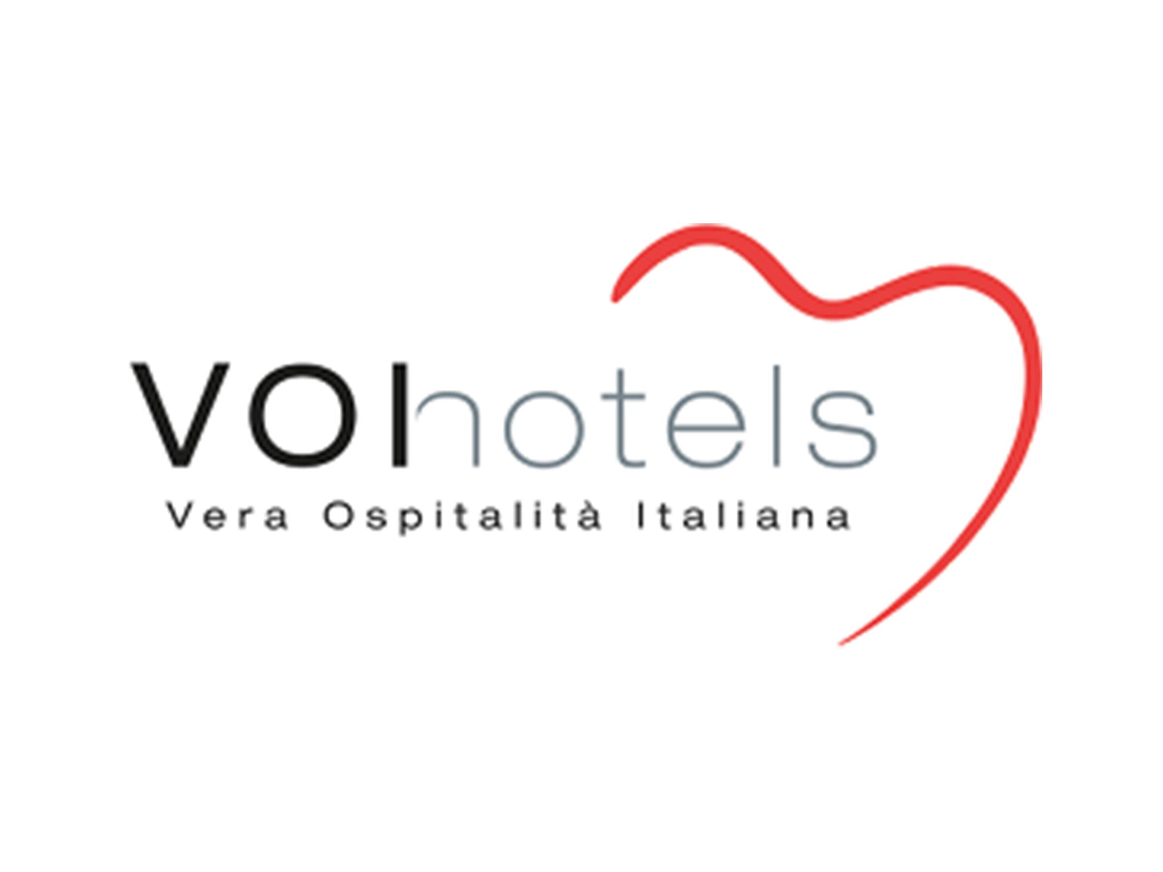 Arenella Resort - Speciale 2 Giugno Image