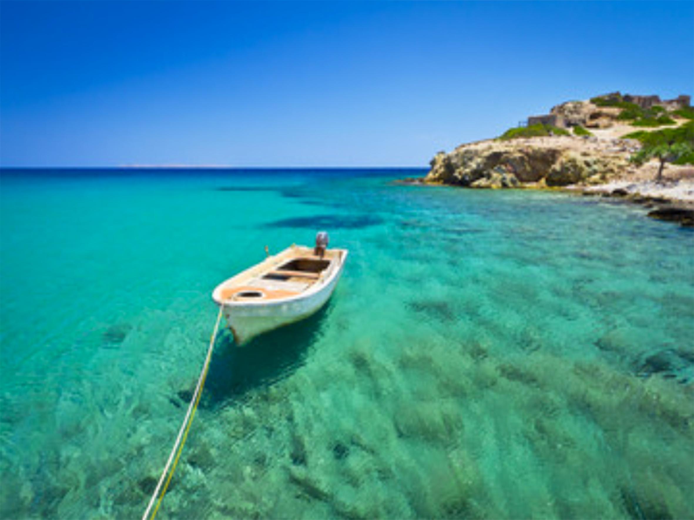 Creta - 8 giorni 7 notti Image