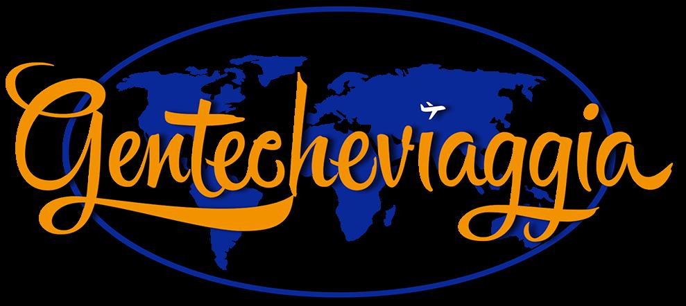 Gentecheviaggia Viaggi, Turismo & Tour Operator
